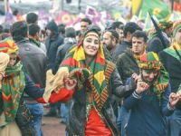 Bir Siyasi Proje Olarak Newroz