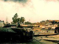 13 Yıl Sonra Irak: Kaos ve Alevler İçindeki Bir Bölge