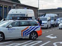 Belçika'da 'İade Tartışması' Büyüyor