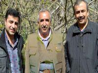 """PKK/HDP'nin """"Yeniden Müzakere Masasına Dönülsün"""" Talebinin Tutarlılığı"""
