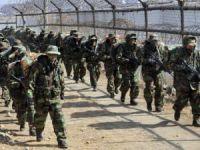 Esad El Zubi: 'Kuzey Kore Askerleri Esed İçin Savaşıyor'