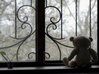 """İtalya'da Bir Papaz Hakkında """"Çocuk Fuhuşu"""" Soruşturması Başlatıldı"""