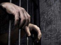BAE Yargısı İslamcılara Ceza Yağdırdı!