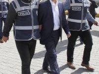 """""""Sahte Diploma"""" Operasyonu: 16 Gözaltı"""