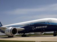 Boeing 4 Bin Kişiyi İşten Çıkaracak