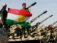 IŞİD'le Mücadelenin Irak Kürdistanına Ekonomik Maliyeti