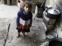 IŞİD'le Mücadele Adı Altında Kuşatılan Felluce'de Açlıktan Ölümler Başladı!