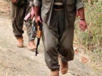 7 Polisin Yaşamını Yitirdiği Diyarbakır Saldırısını PKK Üstlendi