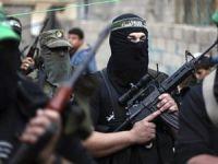 İslami Direniş HizbulEsed'in Bir Komutanını Daha Cehenneme Yolladı!