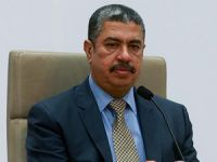 Yemen Başbakanı Halid Bannah Görevden Alındı