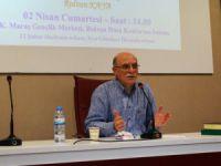 """""""Müslümanlar Arasında Birlikteliğin Şartları ve İmkânları"""""""