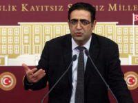 HDP'den TBMM'ye 'Abdullah Öcalan Başmüzakereci Olsun' Teklifi!
