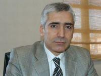 Ensarioğlu: ABD ve Rusya Kürtleri Yüzüstü Bırakır