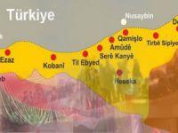 ABD-Türkiye Suriye'nin Kuzeyi ve PYD Konusunda Anlaşmaya Varabilecek mi?