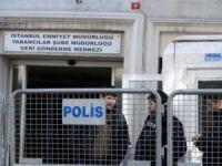 3 Çeçen Müslüman Atatürk Havalimanında Gözaltına Alındı