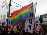 HDP'nin Derdi Cinsel Sapkınlığı Gündemleştirmek!