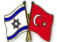 Türkiye-İsrail Arasında Varılan Anlaşmanın Mahiyeti