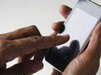 BTK'dan Sosyal Medyada Yayılan 'Radyasyon Mesajı' Açıklaması