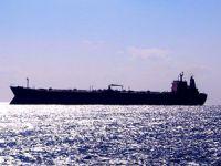 İran, Balıkçı Gemileriyle Husilere Silah mı Taşıyor?