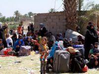 Ürdün'de Kaç Suriyeli Mülteci Var?