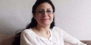 Esed Rejiminden Kaçan Bir Diplomatın Tanık Olduğu Katliamlar