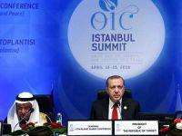 Erdoğan: Mezhepçilik Fitnedir, Ne Sünniyim Ne Şii, Müslümanım