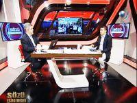 Hilal TV'de Yasin Börü'nün Şehadeti ve Dava Süreci Konuşuldu