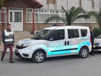 Balıkesir'de Paralel Yapı Bağlantılı Okullara Kayyum Atandı
