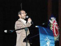 Mustafa Demir Kardeşimiz Karşıyaka Mezarlığı'nda Defnedildi