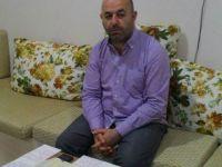 Başakşehir Özgür-Der Mescit Sohbetleri Sürüyor...