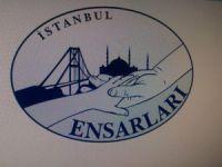 İstanbul Ensarları Mart-2016 Faaliyet Raporu