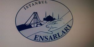 İstanbul Ensarları Mayıs-2016 Faaliyet Raporu