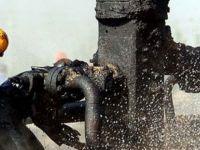 'Suudi Arabistan Mısır'a Petrol Tedarikini Durdurdu'