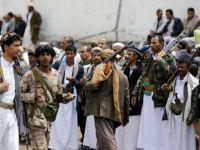 Yemen'de Barış Müzakereleri Ertelendi