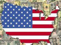 Faizle Borçlanmaya Dayalı Küresel Finans Sistemi: Modern Kölelik