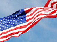 ABD, Suriyeli Aktivisti Ülkeye Almadı