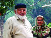Şehid Bilal Yaldızcı'nın Annesi Vefat Etti