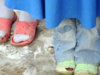 'Çocuk Bayramı' ile Çocukların Dramı Arasında Türkiye'nin Çocuk Gerçekliği