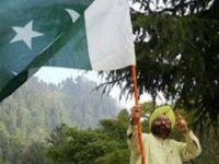 Pakistan'da Sih Bakan Öldürüldü