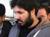 Zarrab'ın İran'daki ABD'li Mahkûmlarla Takas Edilebileceği İddia Ediliyor