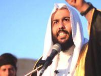Dr. Abdullah Muhaysini: Şam'ı İran'a Mezar Yapacağız!