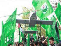 Birzeit Üniversitesi Öğrenci Konseyi Seçimlerini İslami Kitle Kazandı