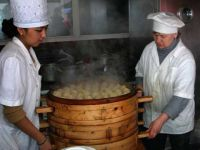 Kazakistan 'İslami Gıda Güvenliği Kurumu' Oluşturuldu