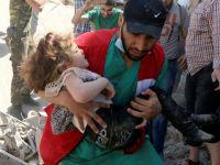 BM İnsan Hakları Yüksek Komiseri: Rahatsız Edici Raporlar Var