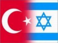 """Küstah İsrail: """"Asıl Siz Bizden Özür Dileyin!"""""""