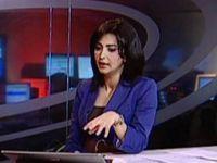 BBC'nin Şebbiha Spikerinin Yalan Haberi İstifa Getirdi