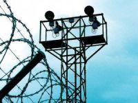 Teksas'ta Hapishanede Uygulanan 'Sakal ve Takke' Yasağı Kaldırıldı