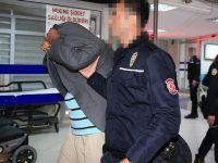 İstanbul Merkezli Sahte Reçete Operasyonunda 23 Tutuklama