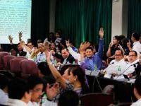 Filipinler'de Halk Barış Sürecinden Yana