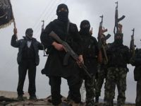 Zevahiri: Nusra Cephesi, El Kaide'den Ayrılabilir